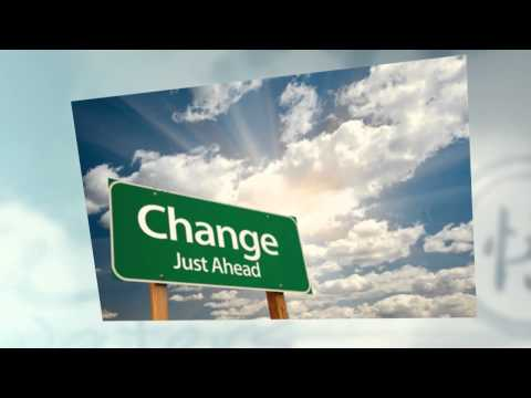 Certified Change Therapists - Satori Waters Drug Rehab Fort Lauderdale