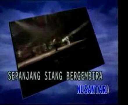 Koes Plus Nusantara II