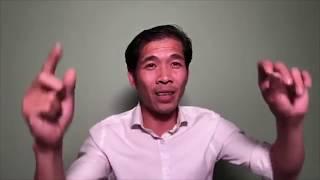 Saigon Những Tình Khúc Bất Tử Khiến Người Cộng Sản Phải Kính Nể Và Hổ Thẹn - Trương Quốc Huy