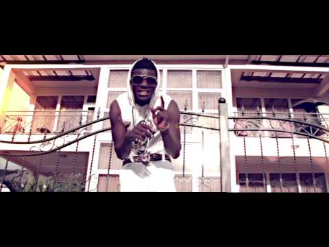 0 - POPE SKINNY (ADAM and EVE) FT. DANNY BEAT (OFFICIAL VIDEO)
