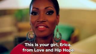 VH1 LOVE & HIP HOP ATLANTA PREMIERE LAUNCH WITH DJ FADELF.mov