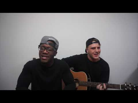 Sucker - Jonas Brothers Konah & Riley&39;s Cover