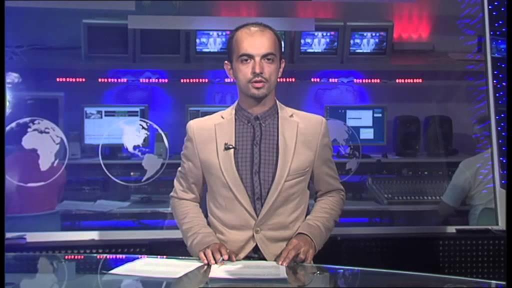 ТВМ Дневник 18.06.2015