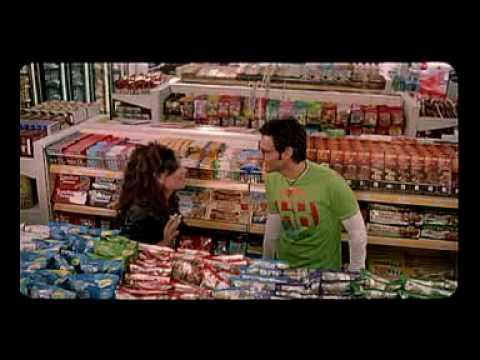 مقطع مضحك من فيلم احلام الفتى الطايش thumbnail