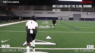 Attacking DBs Leverage - Nike 1v1: The Opening (3)