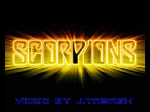 Scorpions Rock You Like A Hurricane (Beethoven Remix)