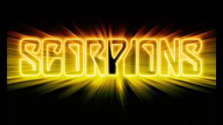 Scorpions Rock You Like A Hurricane (Beethoven Remix)