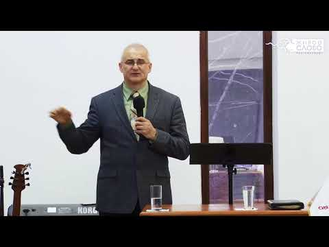 Александр Гусев, «Цель спасения», г. Екатеринбург, Россия.