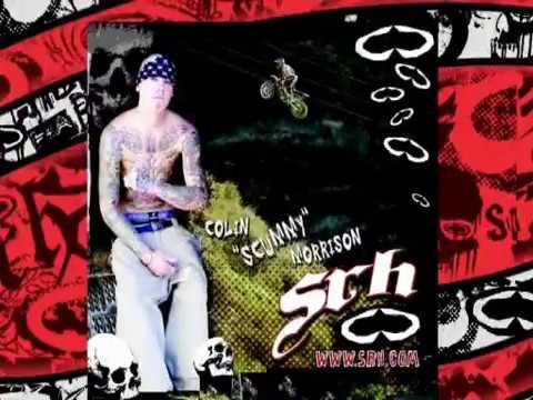 Kottonmouth Kings - SRH (Montage Music Video/High Quality) V2