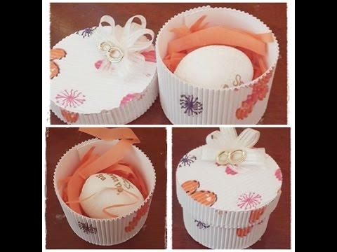 Diy Invitaciones Con Caja Y Cascara De Huevo Cards Invitations With Eggshells