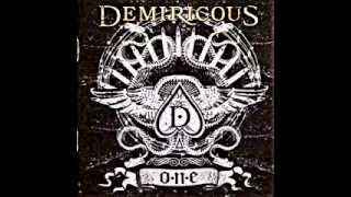 Demiricous-(One hellbound)-[FULL ALBUM]