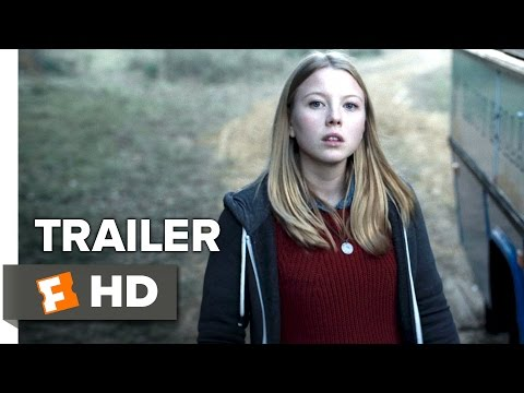 Thumbnail: The Windmill Official Trailer 1 (2016) - Noah Taylor Movie