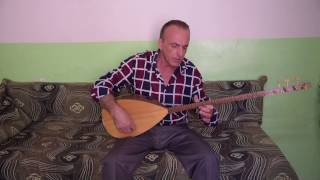 """""""Ninawa"""" - Adnan Shlama Makdassi"""