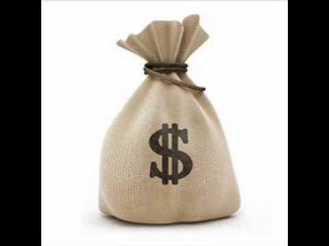 dizzee rascal- dirtee cash (sub focus)