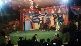Ghatasa banke ghata Hindi videos tihar special karyakram 2017