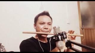 [LIVE] - Tình Cha - Sáo trúc Ngọc Anh và Bộ thu âm Live Stream XOX KS108