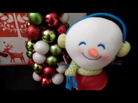24 jours de thes : 3 décembre - Confiture de bleuets biologique