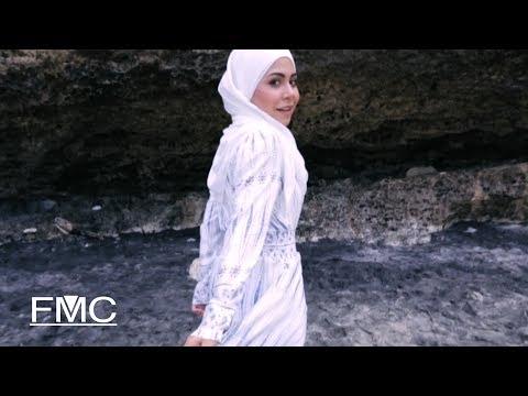 Aisya Hasnaa Feat. Waris - Kan Bersamamu