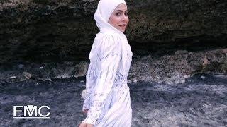 Aisya Hasnaa Feat. Waris - Kan Bersamamu  ( OST CInta Tanpa Henti - Official Music Video)