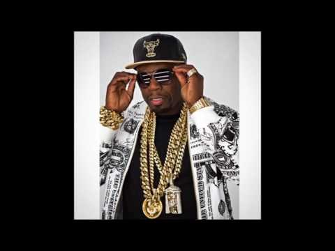 50 Cent-Like My Style (official instrumental)