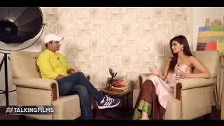 Arjun Patiala 2019 ‧ Romance Comedy Kriti Sanon