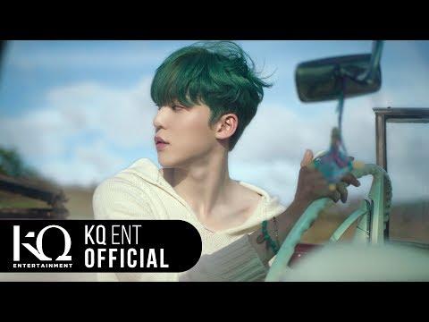 The Best K-pop Music Videos of 2019