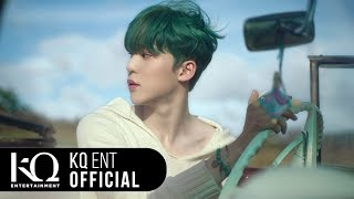 Download ATEEZ(에이티즈) - 'WAVE' Official MV Mp3 and Videos