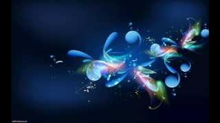 Reincarnation - Final Calling  (Amaan Ali Khan & Ayaan Ali Khan)