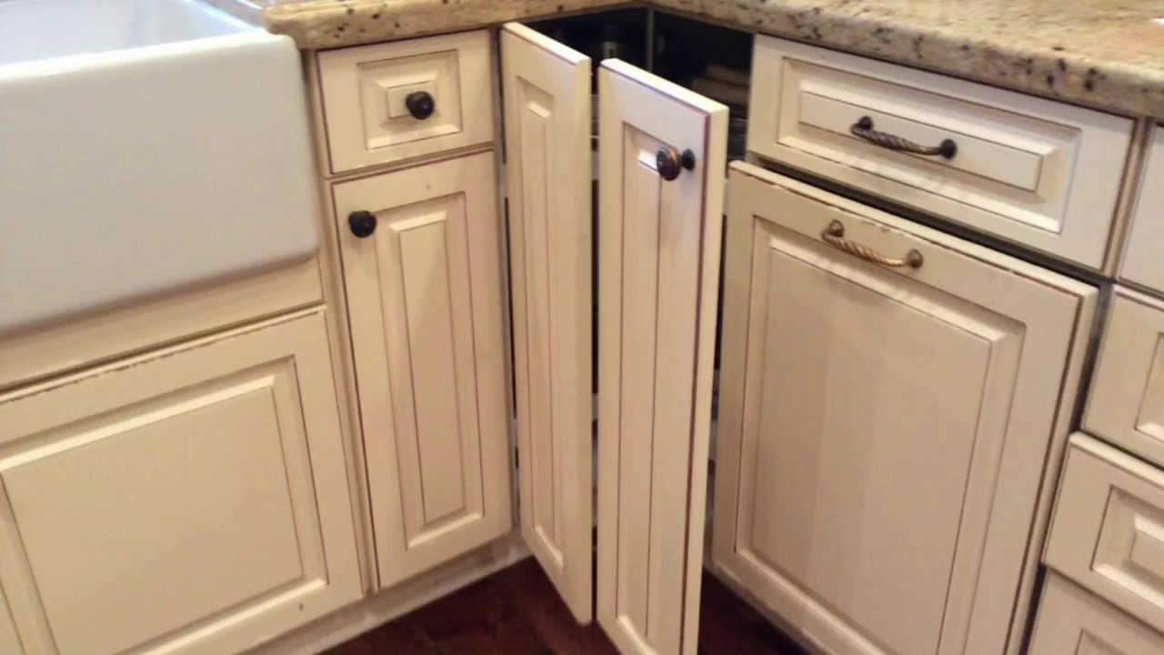 idel designs san diego escondido kitchen cabinets and reface or refinish existing - Kitchen Cabinet Refacing San Diego