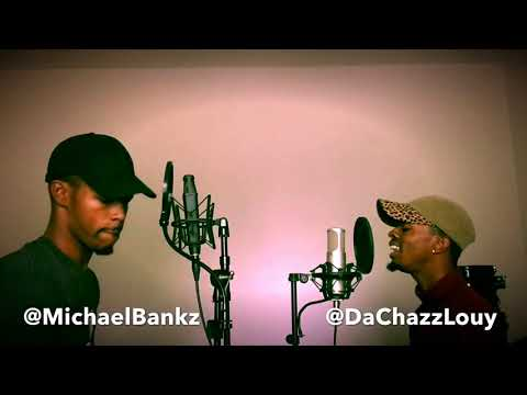 H.E.R. - Every Kind Of Way (DaChazz Louy x Michael Bankz Cover)