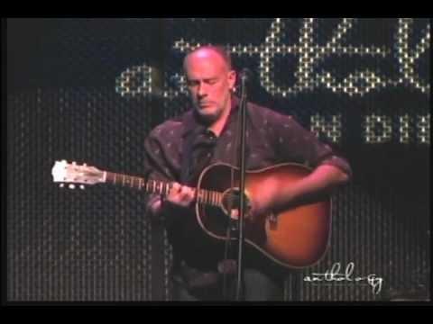 Marc Cohn Live at Anthology San Diego