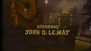 Video [ARCHIVES] FRIDAY THE 13TH: THE SERIES THEME 1987-1990 download MP3, 3GP, MP4, WEBM, AVI, FLV Januari 2018
