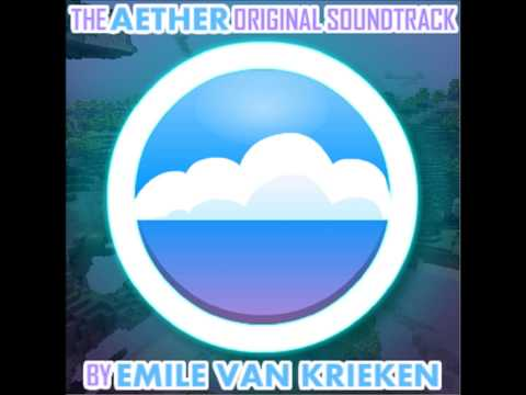 Emile van Krieken  Larinths Vengeance Slider Boss music