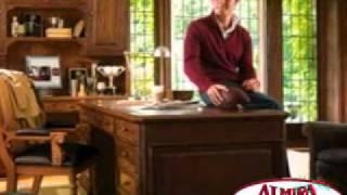 Almira Fine Furniture   Markham