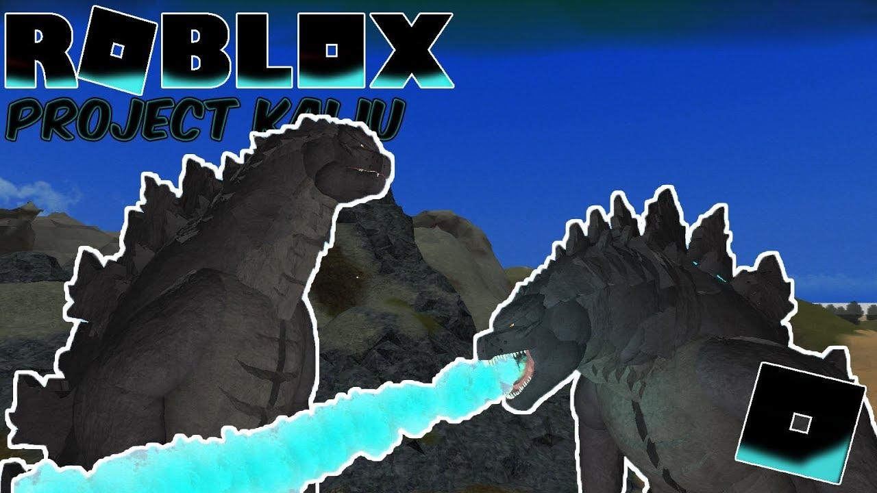 Godzilla: King of the Monsters | Netflix