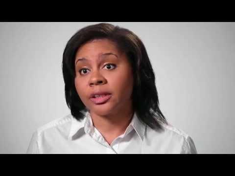 epidemiologist:-math-i-use-at-work---shacara-johnson-career-girls-role-model