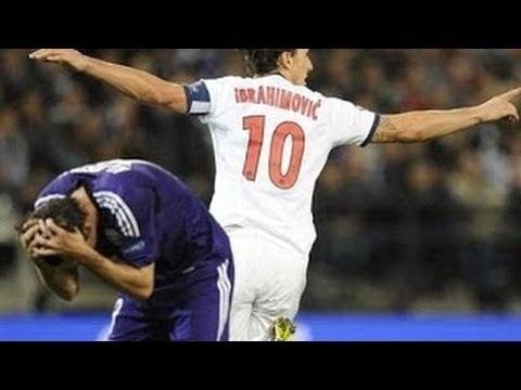 Goles Valencia Vs Real Madrid Hoy