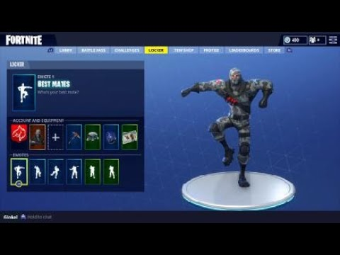 selling stacked fortnite account - free stacked fortnite accounts