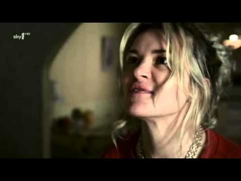"Kierston Wareing in Martina Cole's ""The Take"" - Clip 18"