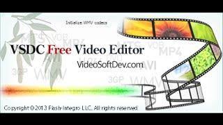 Какую программу выбрать для обработки видео я знаю ответ(Я в вк-http://vk.com/vsizsparta программа-http://www.softportal.com/get-30819-vsdc-free-video-editor.html., 2015-08-25T10:56:54.000Z)