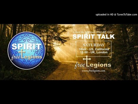 Improving Distorted & Destructive Relations | Oneness in God | Spirit Talk - COMMUNICATION