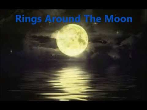 Bee Gees - Rings Around The Moon