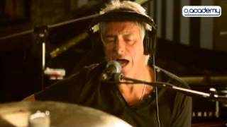 Watch Paul Weller All I Wanna Do is Be With You video