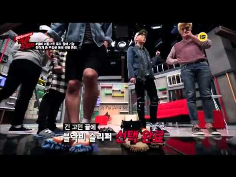 """140624 Block B """"Be the Light"""" in Washington DC, Warner Theater [FANCAM] from YouTube · Duration:  2 minutes 57 seconds"""