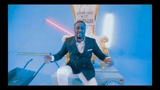 Mike Kalambay  -  Kiti Ofandi (Clip Officiel)