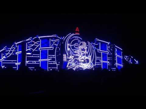 Видео Фестиваль казино нижний новгород
