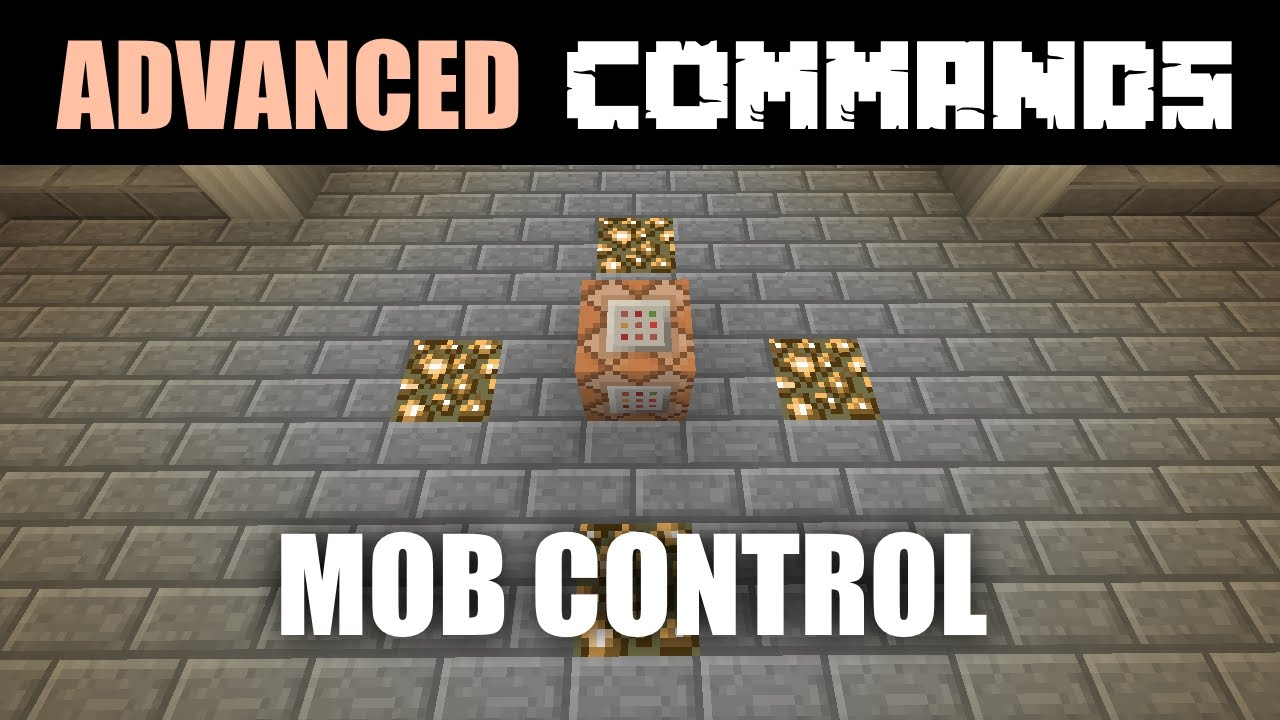 minecraft uuid least uuid must