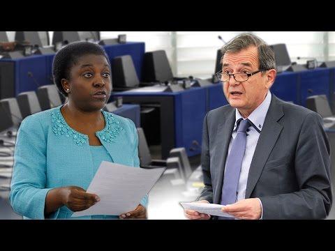 MEPs analyse migration summit