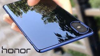 Top 5 Honor Smartphone 2019