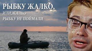 видео Насосные и ГРЭС в летний период - Охота, Рыбалка и Активный отдых в Казахстане